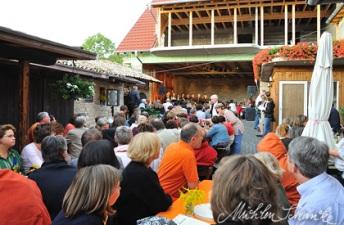 musikmuehle-appenheim4